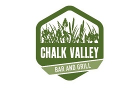 Chalk Valley Bar & Grill