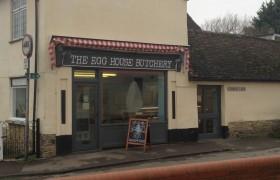 The Egg House Butchery