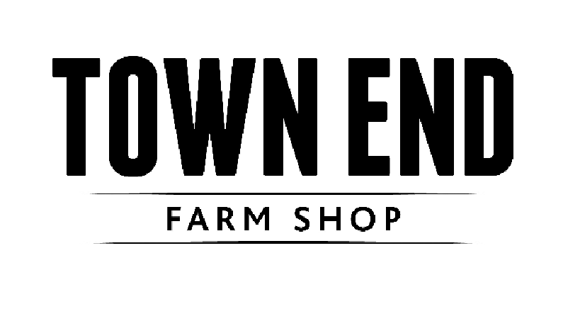 Town End Farm Shop Ltd