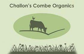 Challons Combe Organics