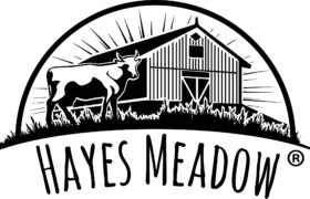 Hayes Meadow