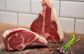 Paddock Farm Butchery