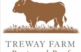 Treway Farm