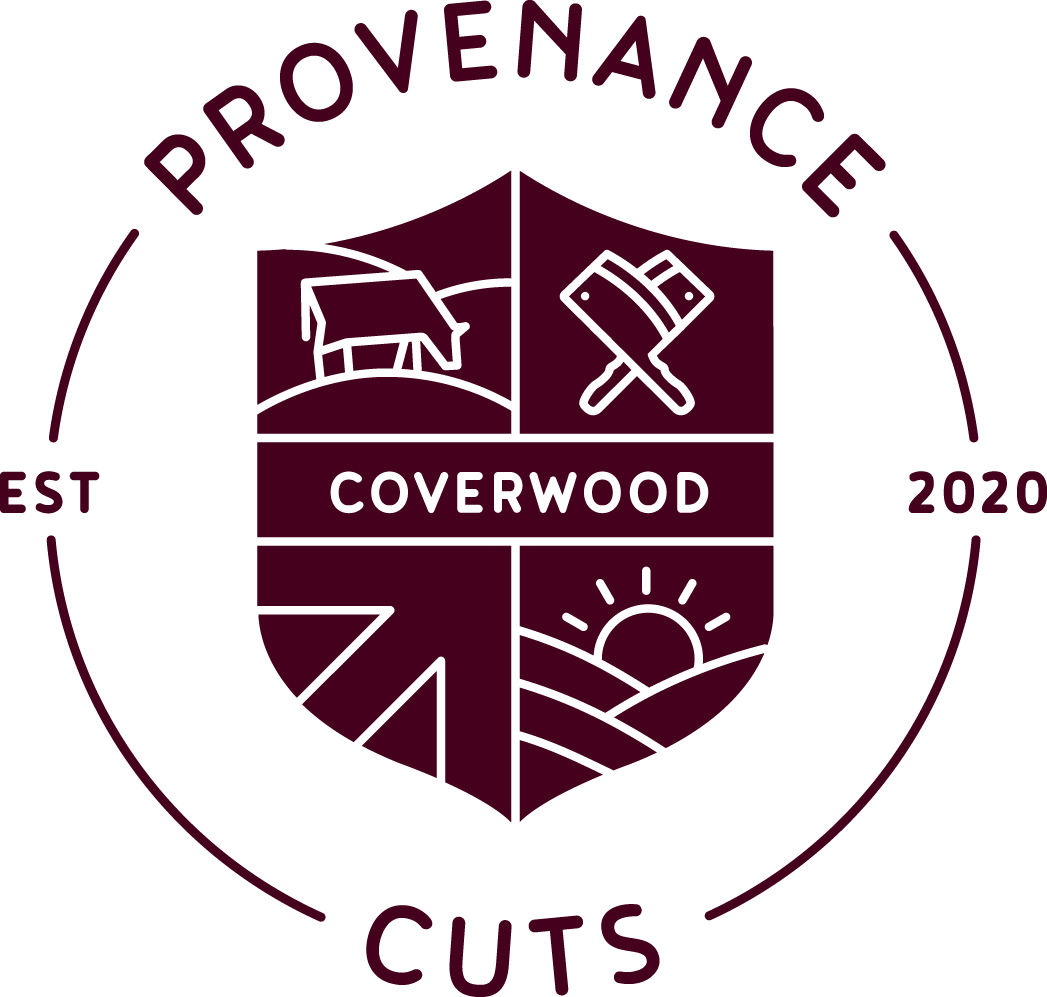 Provenance Cuts