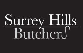 Surrey Hills Butchers